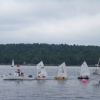 Whale,lighthouses,sailboats etc 034