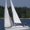 sailing 017