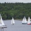sailing 043