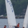 sailing school etc 001