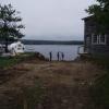 boat-ramp-013