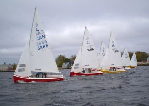 october-2016-regatta