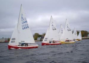 october-2016-regatta